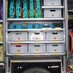 TLF-A Gerätekammer 4